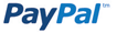 Payable by Paypal