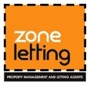 Zone Letting